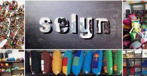 selyn7- NY