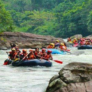 rafting_sq